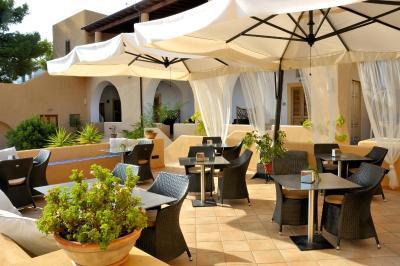 Solemar Hotel - Leni - Foto 12