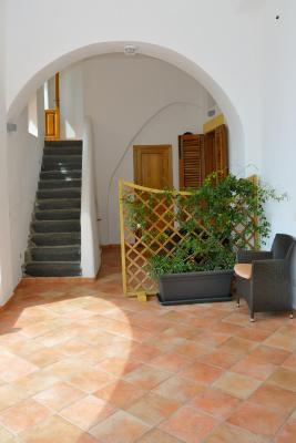 Solemar Hotel - Leni - Foto 25