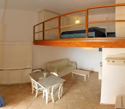 Solemar Hotel - Leni - Foto 17