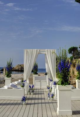 La Plage Resort - Taormina - Foto 33