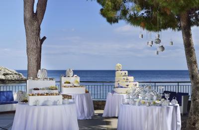La Plage Resort - Taormina - Foto 22