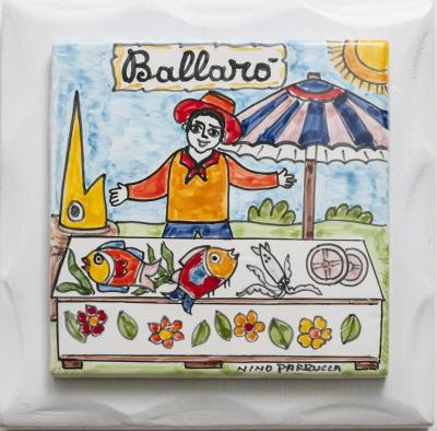 B&B Due Passi - Palermo - Foto 4