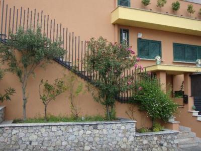 B&B Villa Barone - Taormina - Foto 38