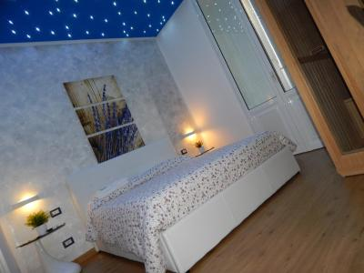 Messina41 Guest House - Messina - Foto 6