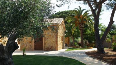 Agriturismo Feudo Muxarello - Aragona - Foto 21