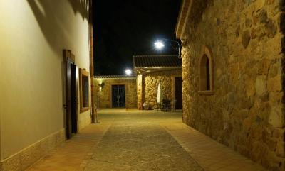 Agriturismo Feudo Muxarello - Aragona - Foto 35