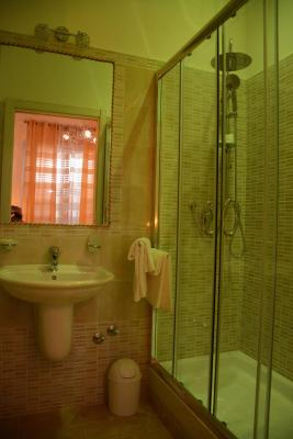 B&B Crystal - Messina - Foto 21