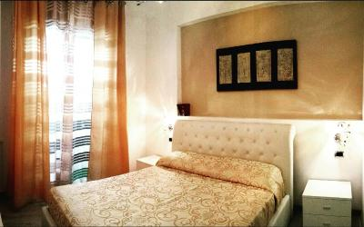 B&B Crystal - Messina - Foto 28