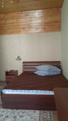 Guest house U Niny
