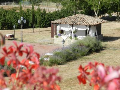 Agriturismo Il Daino - San Piero Patti - Foto 22