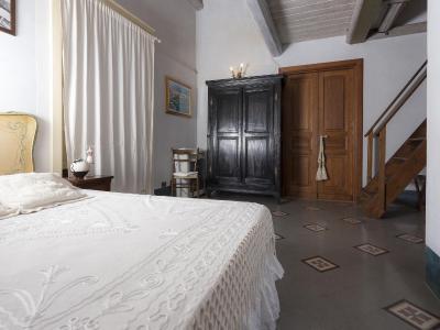Antica Dimora San Girolamo - Licata - Foto 26