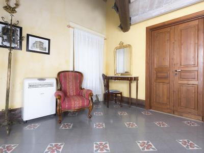 Antica Dimora San Girolamo - Licata - Foto 31
