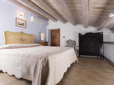 Antica Dimora San Girolamo - Licata - Foto 32