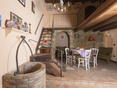 Antica Dimora San Girolamo - Licata - Foto 37