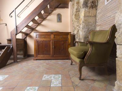 Antica Dimora San Girolamo - Licata - Foto 40