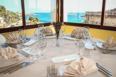 Hotel Lido Azzurro - Lampedusa - Foto 5