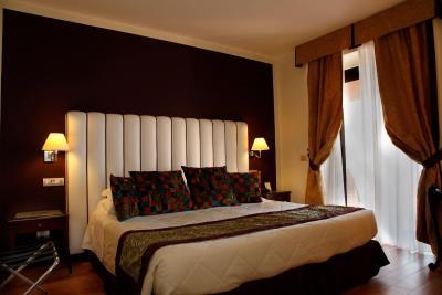 Baia Taormina Grand Palace Hotels & Spa - Forza D'Agro' - Foto 2