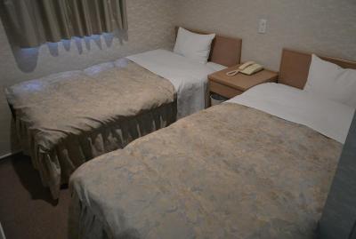 photo.1 ofホテル室蘭ヒルズ