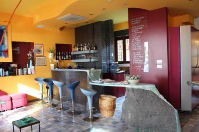 Hotel Esperia - Milazzo
