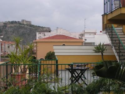 Hotel Esperia - Milazzo - Foto 3