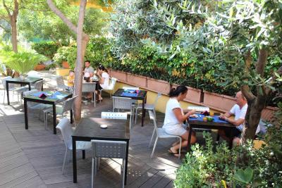 Hotel Esperia - Milazzo - Foto 6