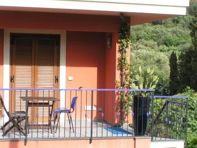 Hotel Esperia - Milazzo - Foto 24