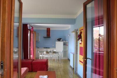 Hotel Esperia - Milazzo - Foto 23