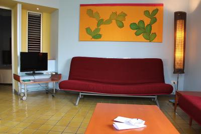 Hotel Esperia - Milazzo - Foto 17