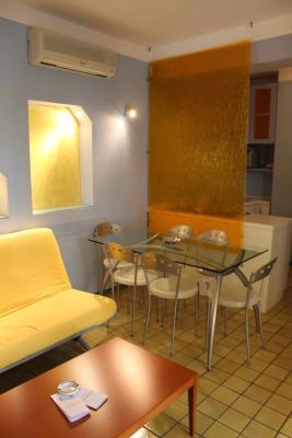 Hotel Esperia - Milazzo - Foto 25