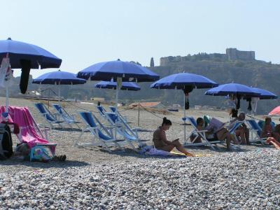 Hotel Esperia - Milazzo - Foto 9