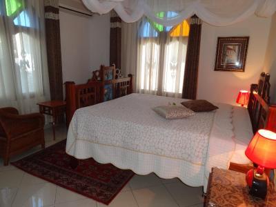 Al Minar Hotel Zanzibar Zanzibar City Tanzania Booking Com