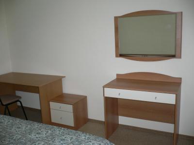 Guest House Kiparisoviy
