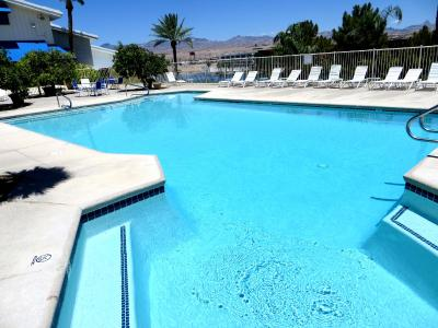 Best Rated Hotel In Laughlin Nv