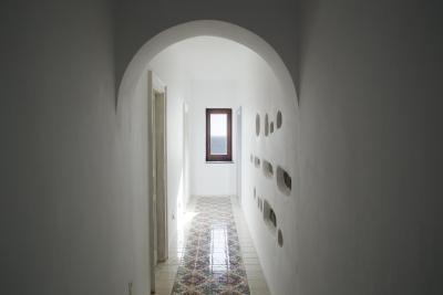 Hotel I Cinque Balconi - Santa Marina Salina - Foto 22