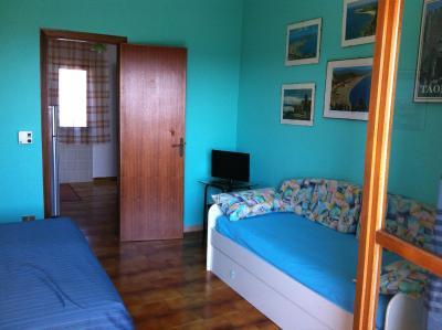Gli Appartamenti degli Dei - Milazzo - Foto 7