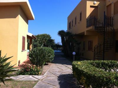 Gli Appartamenti degli Dei - Milazzo - Foto 6