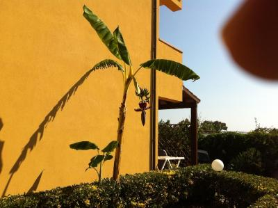 Gli Appartamenti degli Dei - Milazzo - Foto 3