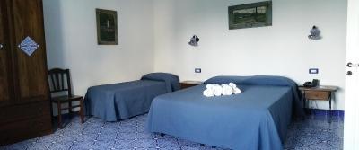 Hotel A Cannata - Lingua - Foto 18