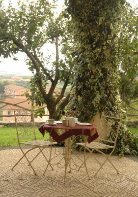 Antico Borgo Agriturismo - Calatabiano - Foto 10