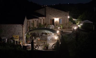 San Noto Turismo Rurale - Ficarra - Foto 1