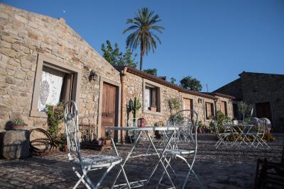 San Noto Turismo Rurale - Ficarra - Foto 5