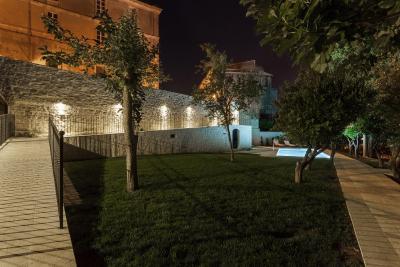 Giardino sul Duomo - Ragusa - Foto 42