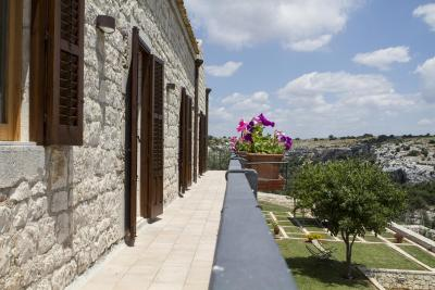 Casa al Castello - Modica - Foto 35