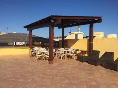 Puesta De Sol Residence - Lampedusa - Foto 36