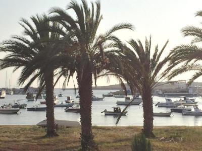 Puesta De Sol Residence - Lampedusa - Foto 37