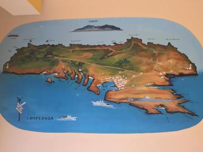 Puesta De Sol Residence - Lampedusa - Foto 44