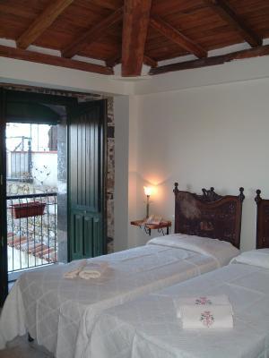 Antico Borgo Agriturismo - Calatabiano - Foto 2