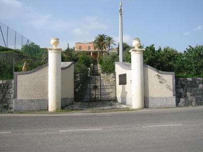 Antico Borgo Agriturismo - Calatabiano - Foto 39