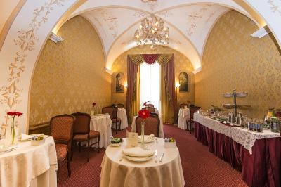 Liberty Hotel - Catania - Foto 4