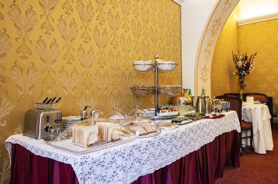 Liberty Hotel - Catania - Foto 29